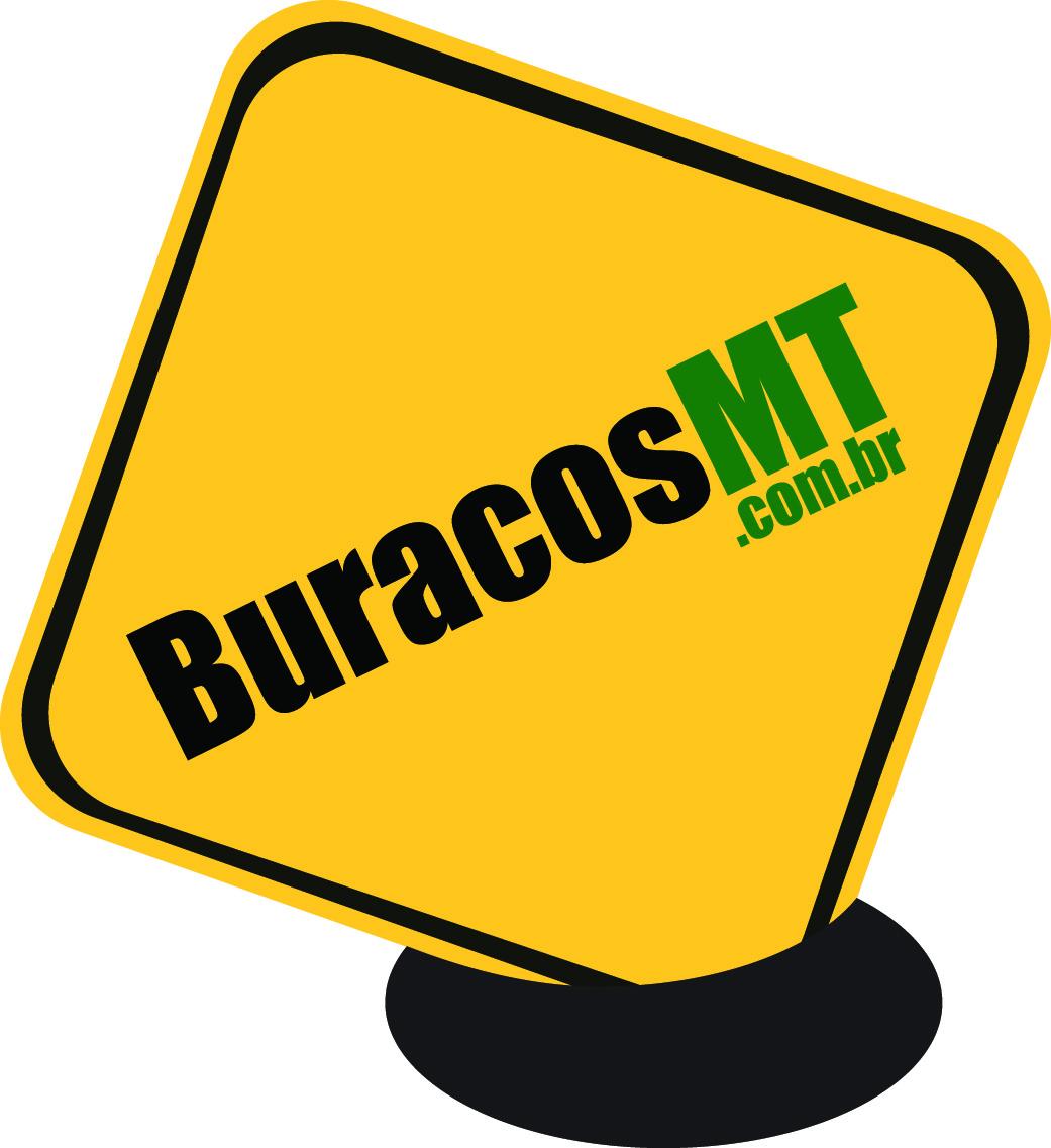 BuracosMT – Denuncias e Flagrantes