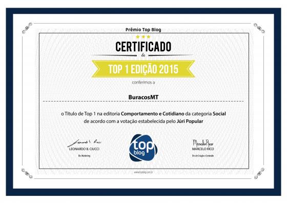 certificado-top1-bmt