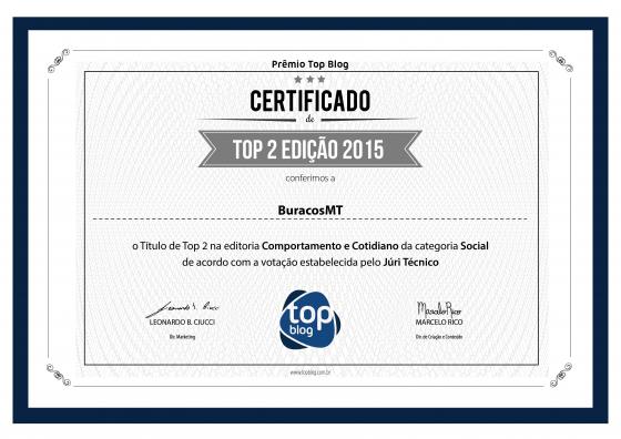 certificado-top2-bmt